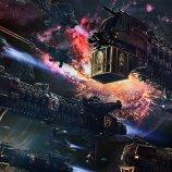 Скриншот Battlefleet Gothic: Armada 2 – Изображение 6