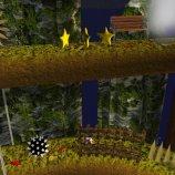 Скриншот On A Roll 3D – Изображение 4