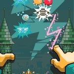Скриншот Magic Touch : Wizard for Hire – Изображение 3