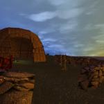 Скриншот Vantage – Изображение 6