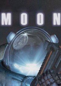 Moon  – фото обложки игры