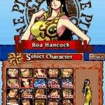 Скриншот One Piece: Gigant Battle – Изображение 11