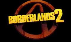 Borderlands 2. Дневники разработчиков