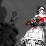 Скриншот Alice: Madness Returns – Изображение 30