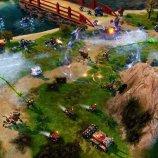 Скриншот Command & Conquer: Red Alert 3 – Изображение 2