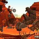 Скриншот Trials Frontier – Изображение 2