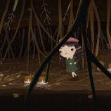 Скриншот Little Misfortune – Изображение 5