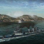Скриншот World of Warships – Изображение 216