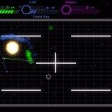 Скриншот Warp Shooter – Изображение 1