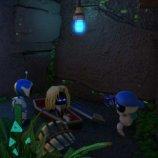 Скриншот Astro's Playroom – Изображение 6