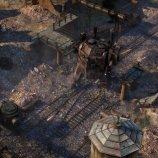 Скриншот Iron Harvest – Изображение 8