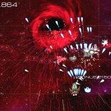 Скриншот Vortex Attack – Изображение 6