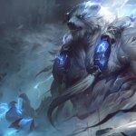 Скриншот League of Legends – Изображение 4