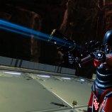 Скриншот CYBER VR – Изображение 2