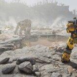 Скриншот Fallout 76 – Изображение 12