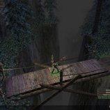 Скриншот Dungeon Siege – Изображение 1
