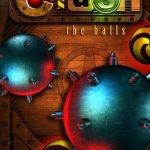 Скриншот Crush The Balls – Изображение 2
