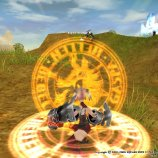 Скриншот Fantasy Earth Zero – Изображение 1