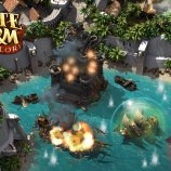 Скриншот Pirate Storm: Death or Glory – Изображение 2