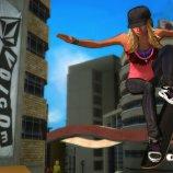 Скриншот Tony Hawk: Shred – Изображение 2