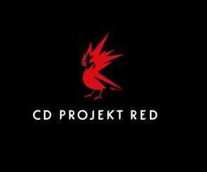 CD Projekt RED может показать на E3 2016 нечто совершенно новое