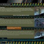 Скриншот Gratuitous Space Battles – Изображение 12
