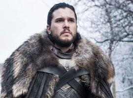 СМИ: Кит Харингтон после финала «Игры престолов» попал врехаб из-за стресса ипроблем салкоголем