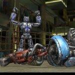 Скриншот Real Steel – Изображение 2