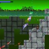 Скриншот Laser Dolphin – Изображение 5