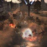 Скриншот Company of Heroes: Tales of Valor – Изображение 2