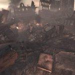 Скриншот Warmonger, Operation: Downtown Destruction – Изображение 46