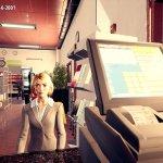 Скриншот Gas Station Simulator – Изображение 1