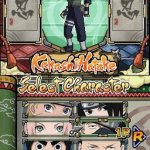 Скриншот Naruto: Ninja Destiny – Изображение 6