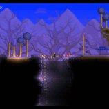 Скриншот Terraria 2 – Изображение 2