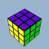 Скриншот Puzzle Cube – Изображение 5