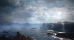 15 изумительных скриншотов Star Wars Battlefront 2 в4К. - Изображение 8