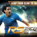 Скриншот Real Soccer 2013 – Изображение 3