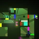 Скриншот The Z Axis: Continuum – Изображение 3