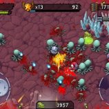 Скриншот Monster Shooter: Dual-Stick Mayhem Perfected! – Изображение 2