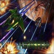 Insectoid – фото обложки игры