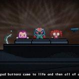 Скриншот Bad Pad – Изображение 6