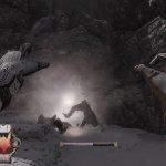 Скриншот Lone Wolf: Flight from the Dark – Изображение 6
