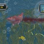 Скриншот Shimano Xtreme Fishing – Изображение 1