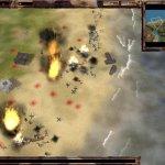 Скриншот War Times – Изображение 52