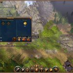 Скриншот The Settlers 2: The Next Generation - The Vikings – Изображение 19