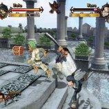 Скриншот One Piece: Grand Adventure – Изображение 2