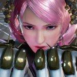 Скриншот Tekken 7 – Изображение 37