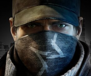 Топ-менеджеров Ubisoft обвиняют в махинациях с акциями