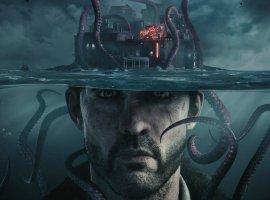 Как The Sinking City выглядит иработает наNintendo Switch? Неплохо — и с моушн-управлением
