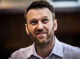 Суть. Что говорил Навальный настриме PUBG про GTA 5, Twitch иорков изWarcraft